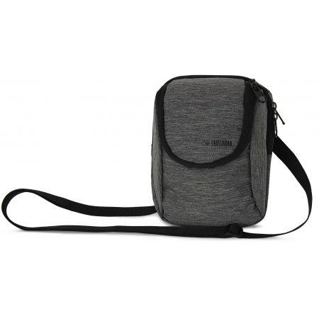 Пътна чанта за документи - Crossroad RALF - 1