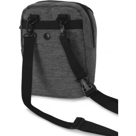 Пътна чанта за документи - Crossroad RALF - 2
