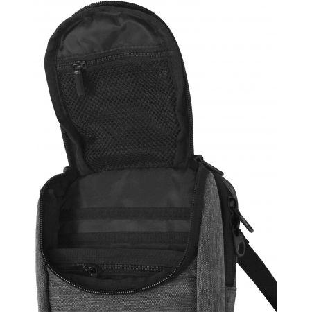 Пътна чанта за документи - Crossroad RALF - 3
