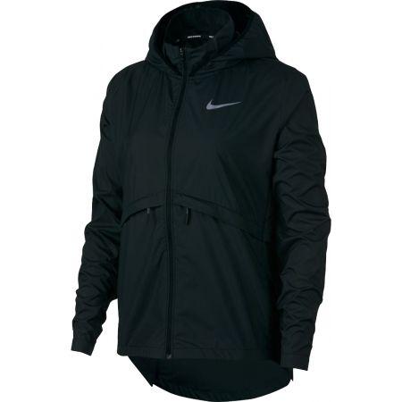 Дамско яке за бягане - Nike ESSNTL JKT HD - 1