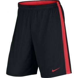 Nike DRY ACDMY SHORT K - Pánske futbalové kraťasy