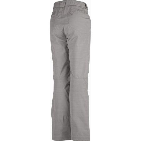 Dámské lyžařské kalhoty - Salomon FANTASY PANT W - 3