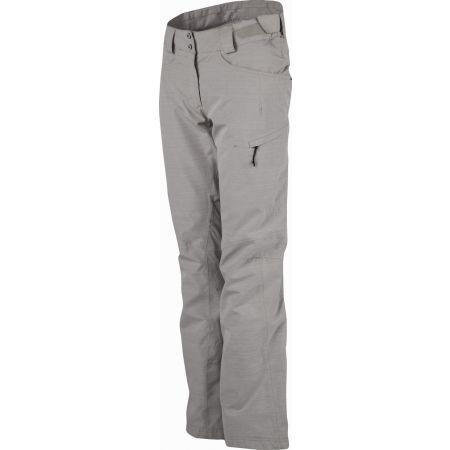 Salomon FANTASY PANT W - Dámské lyžařské kalhoty