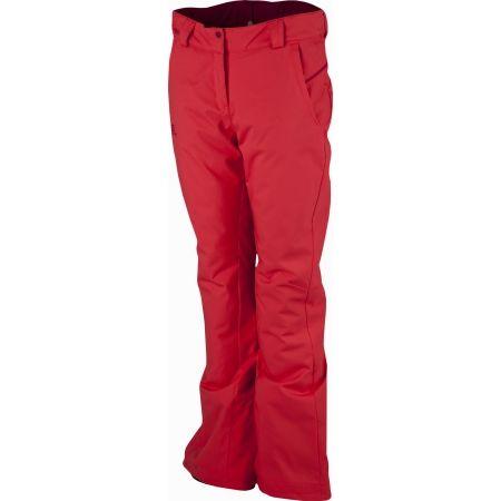 Дамски зимен панталон - Salomon STORMSEASON PANT W - 1