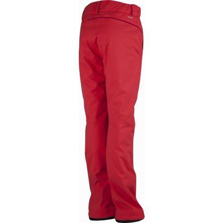 Дамски зимен панталон - Salomon STORMSEASON PANT W - 3