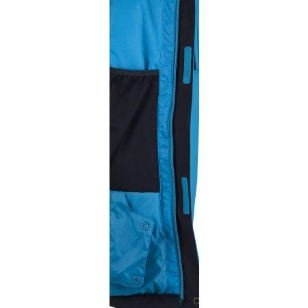 Мъжко скиорско яке - Salomon BRILLIANT JKT M - 6
