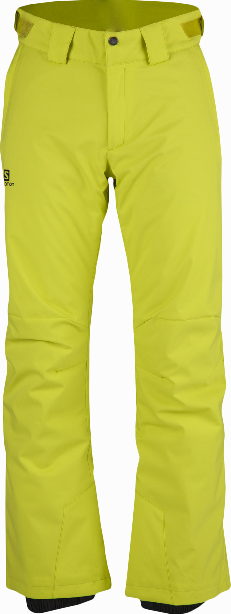 Salomon STORMPUNCH PANT M. Men s winter pants. Men s winter pants 569e5042fa8