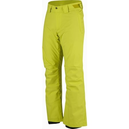 Salomon STORMPUNCH PANT M - Spodnie zimowe męskie