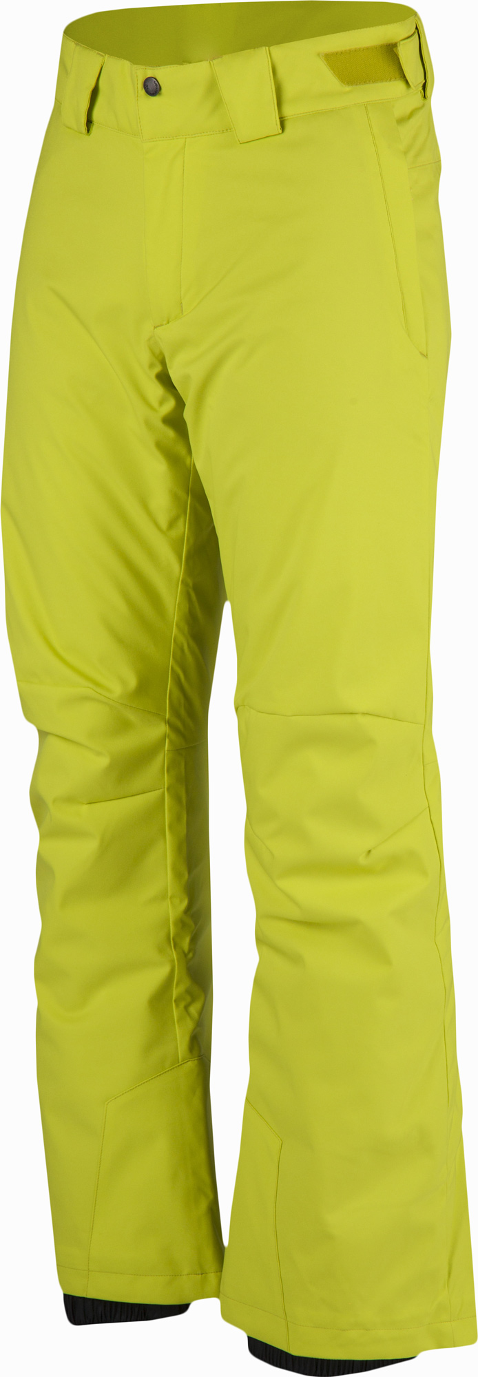 Salomon STORMPUNCH PANT M. Men s winter pants 404fd8c1864