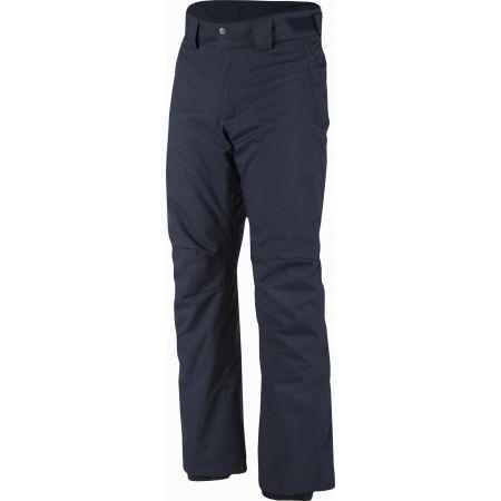 Salomon STORMPUNCH PANT M - Pánské zimní kalhoty