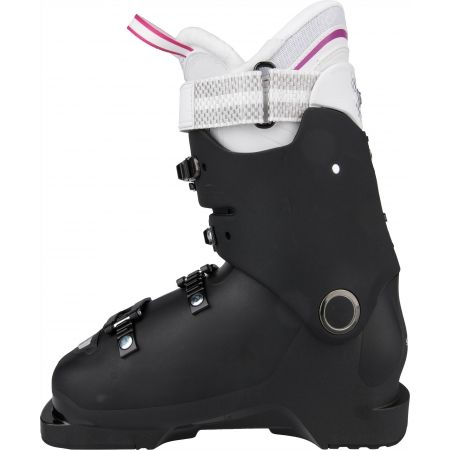 Дамски ски обувки - Salomon X MAX 80 W - 3