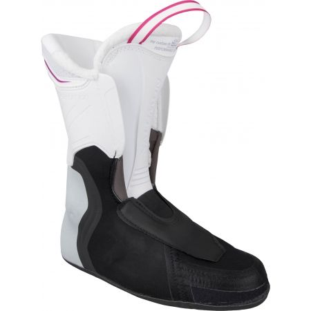 Дамски ски обувки - Salomon X MAX 80 W - 5