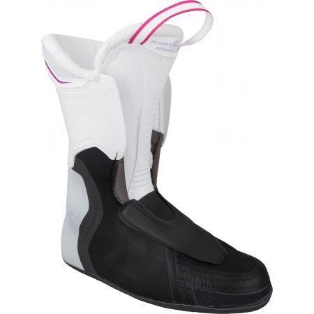 Дамски ски обувки - Salomon X MAX 80 W - 6