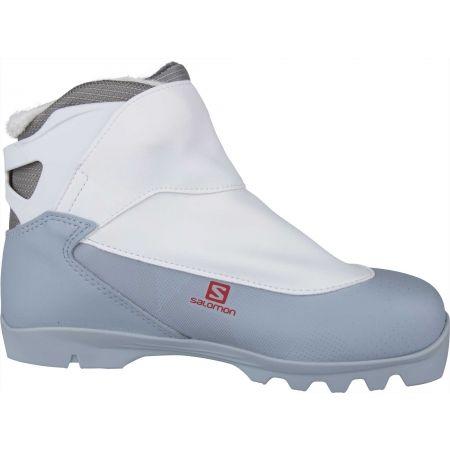 Дамски обувки за ски бягане - Salomon SIAM 6 PROLINK - 3