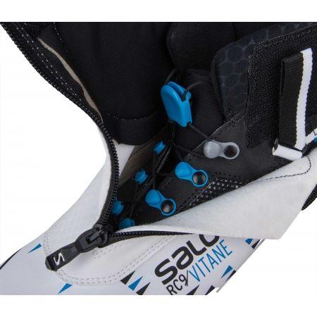 Clăpari ski fond clasic damă - Salomon RC9 VITANE PROLINK - 6