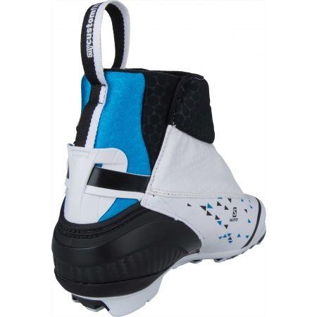 Clăpari ski fond clasic damă - Salomon RC9 VITANE PROLINK - 4