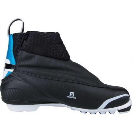 Pánska obuv na klasiku - Salomon RC9 PROLINK - 3