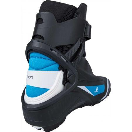 Универсални комбинирани обувки - Salomon PRO COMBI PROLINK - 4