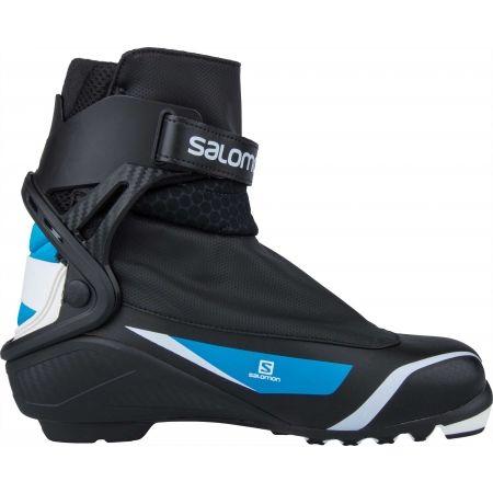 Универсални комбинирани обувки - Salomon PRO COMBI PROLINK - 3