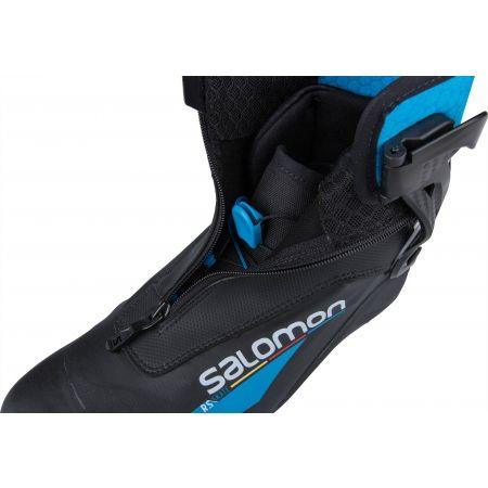 Salomon RS Pilot skate Boot