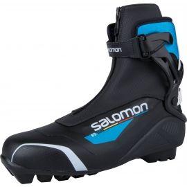 Salomon RS PILOT SNS