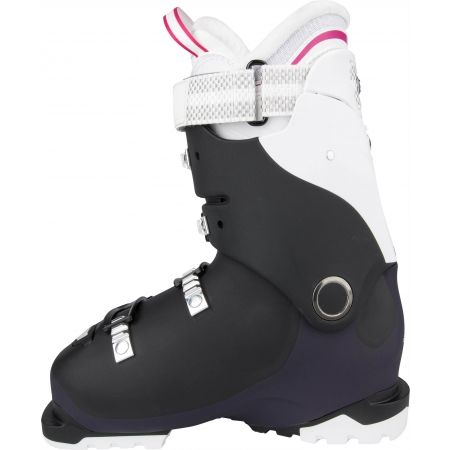 Dámské sjezdové boty - Salomon X PRO CRUISE W 80 - 3