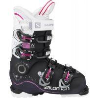 Salomon X Pro 80 W   sportisimo.pl