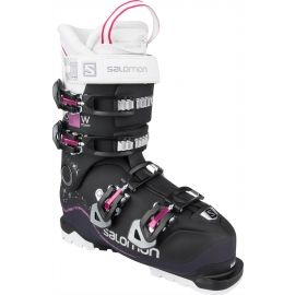 Salomon X PRO CRUISE W 80 - Women's downhill ski boots