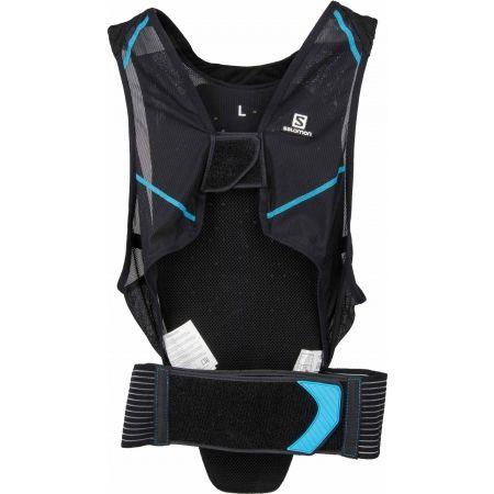 Salomon FLEXCELL - Протектор за гръбнака