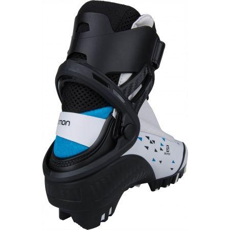 Dámska obuv na korčuľovanie - Salomon RS8 VITANE SNS - 4