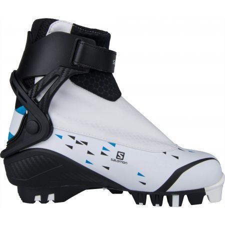 Dámska obuv na korčuľovanie - Salomon RS8 VITANE SNS - 3