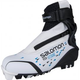Salomon RS8 VITANE SNS - Clăpari ski fond clasic bărbați