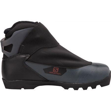 Мъжки класически обувки - Salomon ESCAPE 6 PROLINK - 2