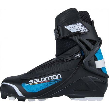 Clăpari combi unisex - Salomon PRO COMBI SNS - 2