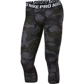 Nike NP TGHT 3QT 2L CMO - Мъжки 3/4 клин