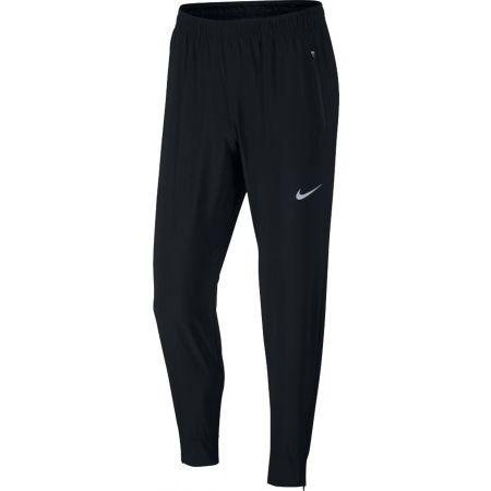 Nike ESSNTL WOVEN PANT - Pánské sportovní kalhoty