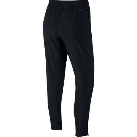 Pantaloni sport bărbați - Nike ESSNTL WOVEN PANT - 2