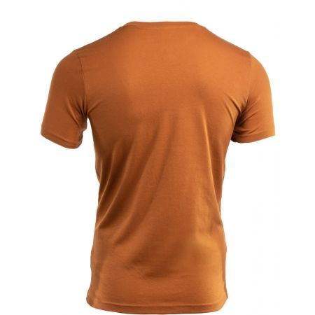 Men's T-shirt - ALPINE PRO RANDOM 2 - 2