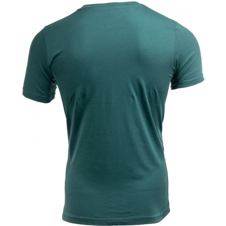 Pánske tričko - ALPINE PRO RANDOM 2 - 2