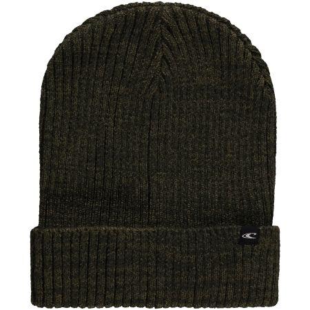 Pánská zimní čepice - O Neill BM EVERYDAY BEANIE 3484b0c5b6