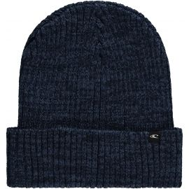 O'Neill BM EVERYDAY BEANIE - Men's winter beanie