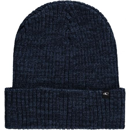 Men's winter beanie - O'Neill BM EVERYDAY BEANIE