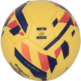 Umbro NEO TRAINER MINIBALL - Mini fotbalový míč
