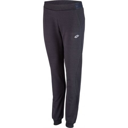 Lotto INDY VI PANTS PL RIB W