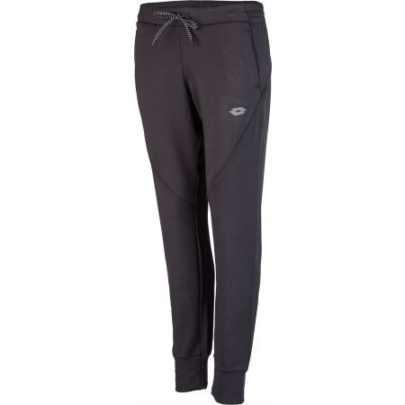 Lotto INDY VI PANTS PL CUFF W