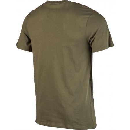 Tricou de bărbați - Nike M NSW TEE TABLE HBR 25 - 5