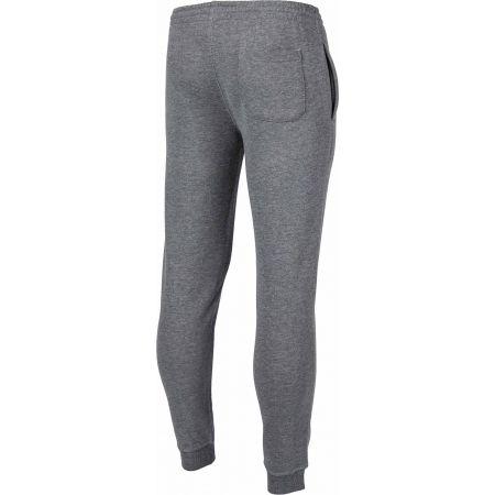 Pantaloni trening bărbați - Russell Athletic CORE PLUS - 3