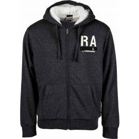Russell Athletic Férfi pulóver - Férfi pulóver