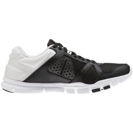 Дамски спортни обувки - Reebok YOURFLEX TRAINETTE 10 MT - 3