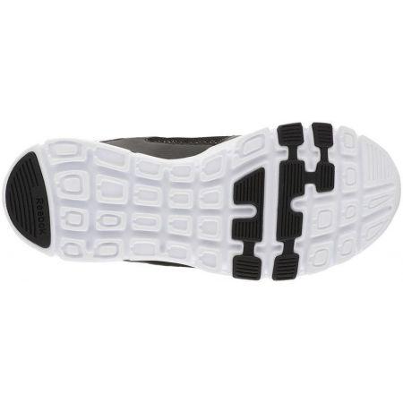 Дамски спортни обувки - Reebok YOURFLEX TRAINETTE 10 MT - 5